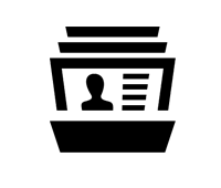 ico-services-img-4