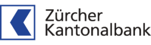 Logo Zürcher Kantonalbank