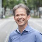 Profilbild von Rainer