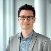 Prof. Dr. Marc Schreiber